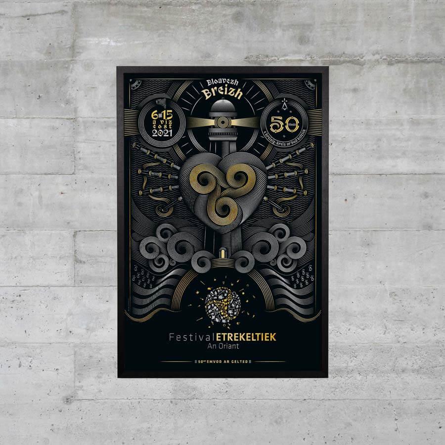 mockup-affiche-fil-collector
